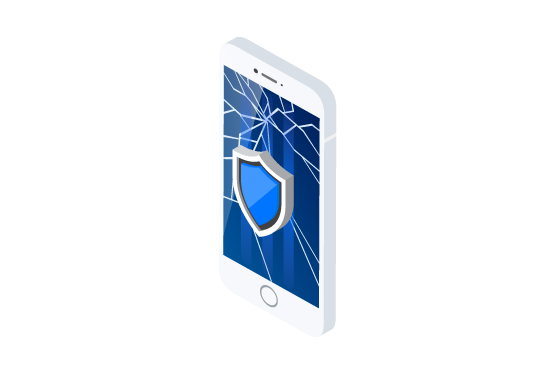 Comprehensive protection for your devices