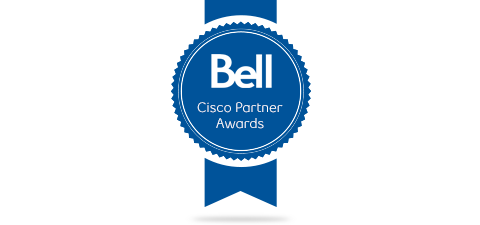 Cisco Partner Summit Award