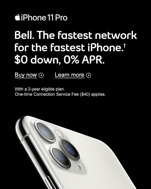 Téléphone Bell Hook up