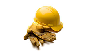 Protect your employees 24/7 with worker safety solutions