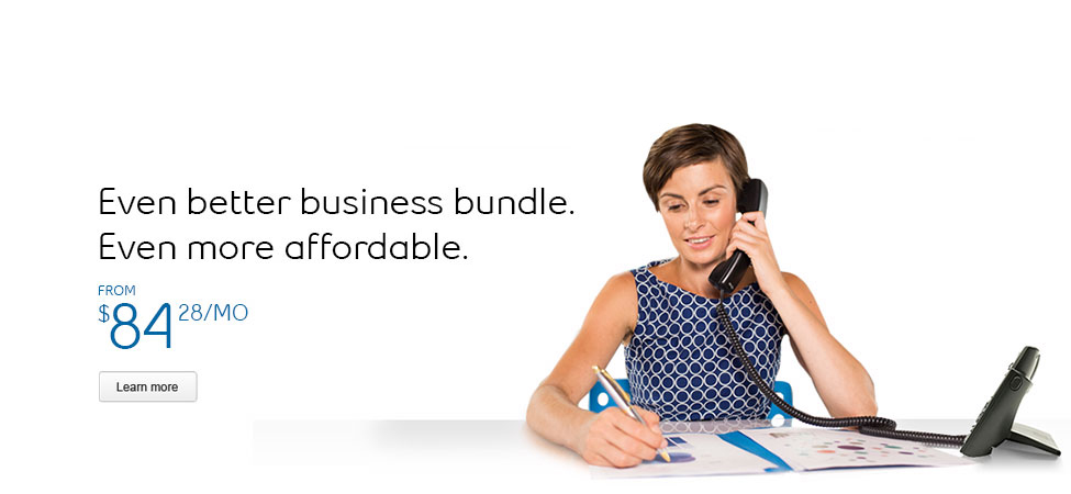 Business Bundles
