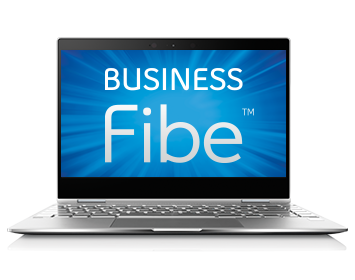 Business Fibre Internet by Bell Canada