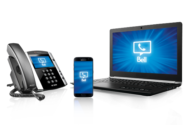 how to call without showing your number bell canada