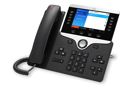 907ee2e15de A great line-up of features to enhance your business phone service