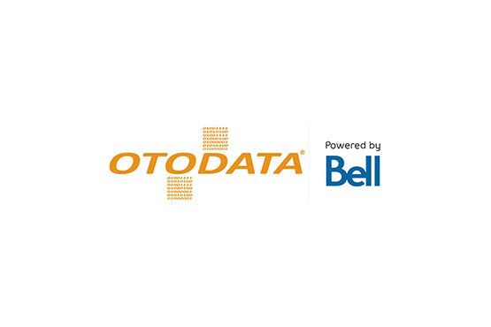 Otodata from Bell