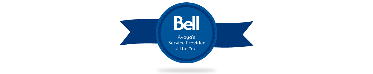 Cisco's Americas Service Provider Partner of the Year