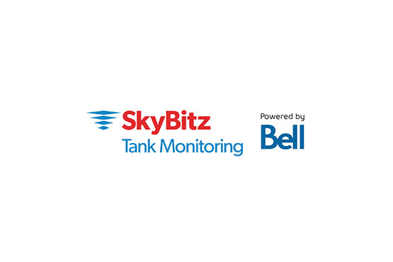 Skybitz from Bell