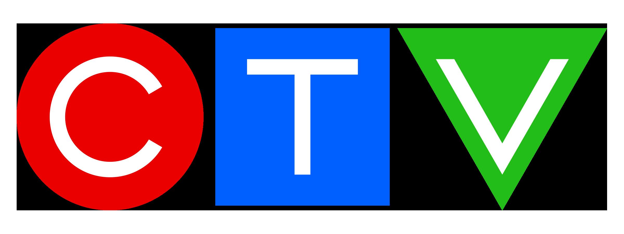 Fibe TV Channels Comparison