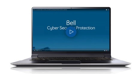 Bell is a recognized leader in security