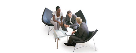 Consulting, integration and implementation services for your voice and unified communications