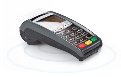 Offer convenient payment options