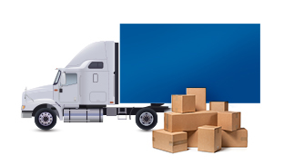 Optimize fleet, logistics and supply chain operations