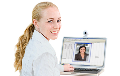 Bell Web Conferencing for Enterprises from Bell Canada