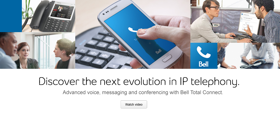 Voice, messaging, conferencing,IP telephony