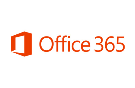 Microsoft Office 365 from Bell promotion