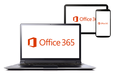Office applications on more devices