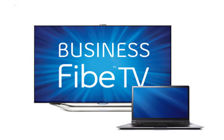 how to download bell fibe tv pvr